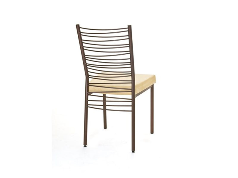 cres-chair-image