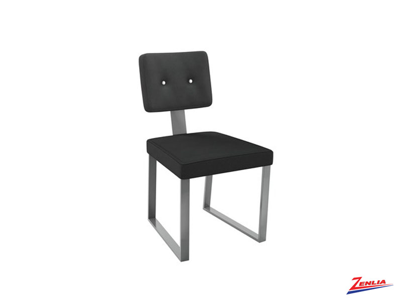 empi-chair-image