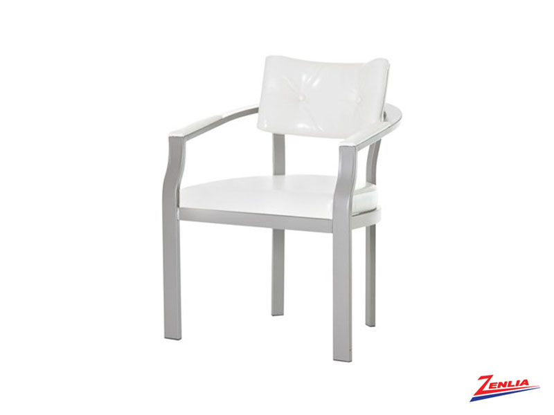 jona-chair-image