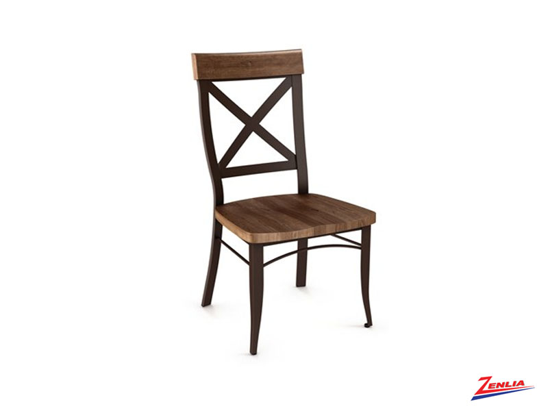 kyle-wood-chair-image