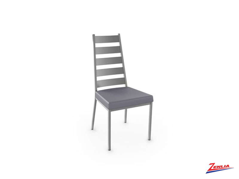 leve-chair-image