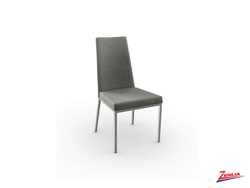 line-chair-image