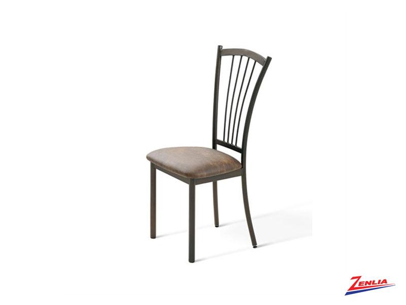 Naom Chair