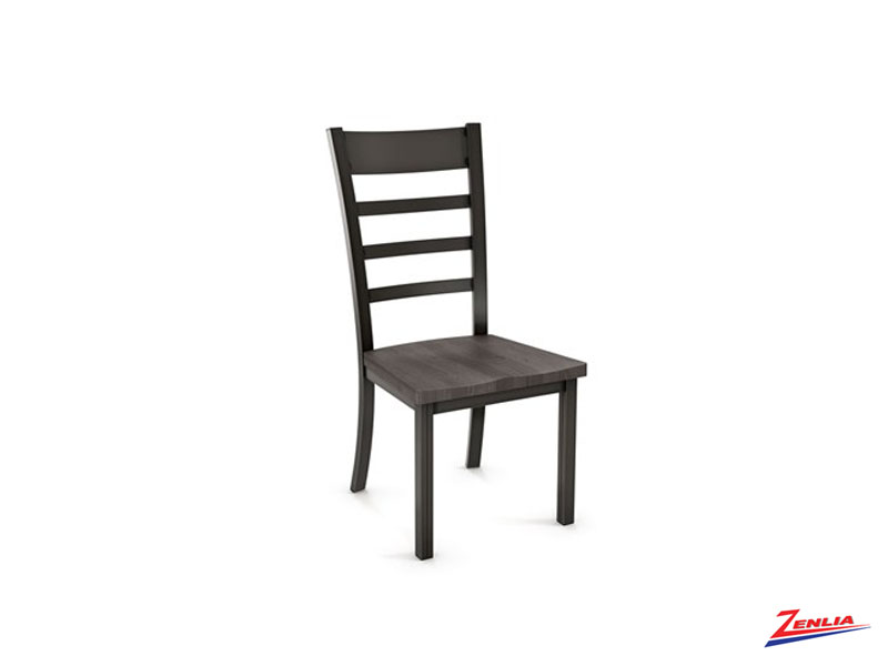 owe-wood-chair-image