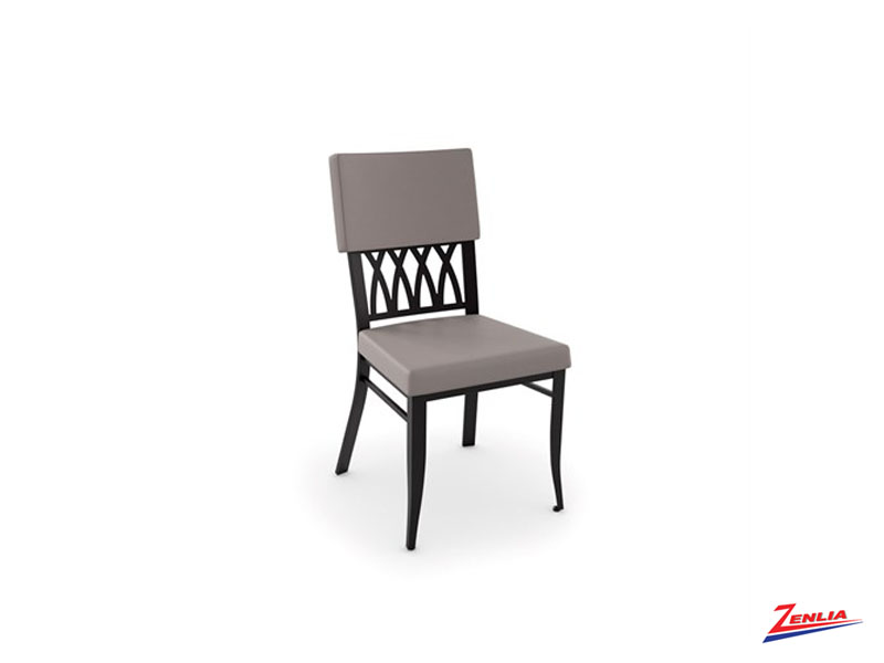 Oxfo Chair