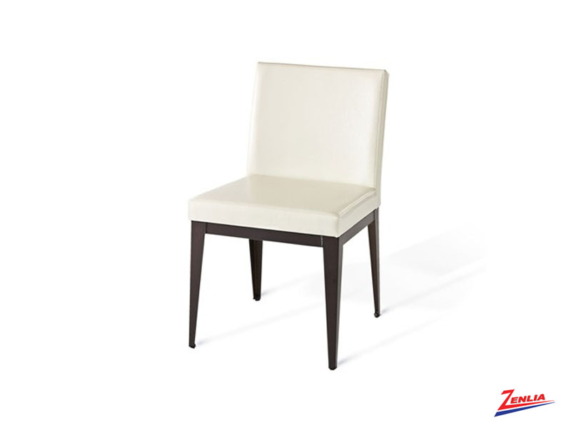 pabl-chair-image