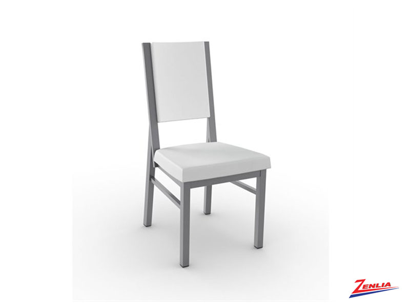 payt-chair-image