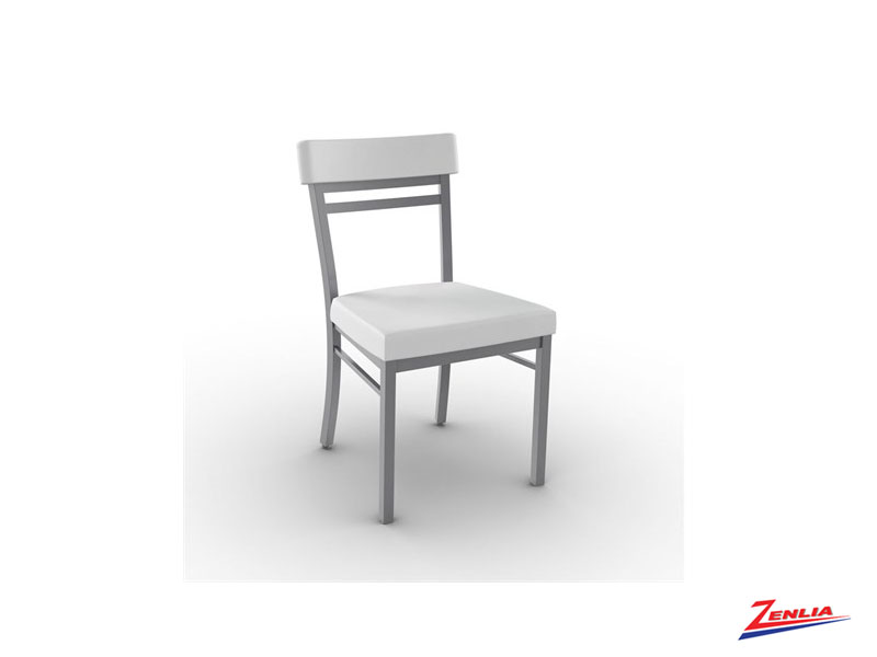 ronn-chair-image