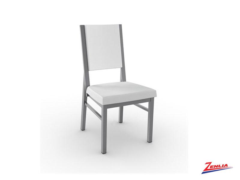 Shar Chair