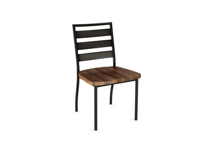 tori-wood-chair-image