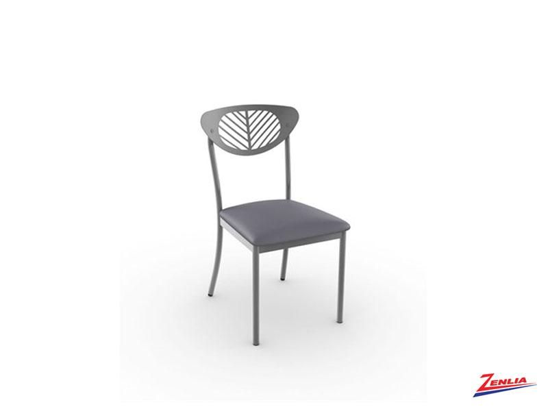 Zeli Chair
