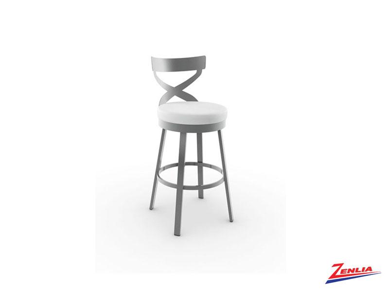 style-41-478-swivel-stool-image