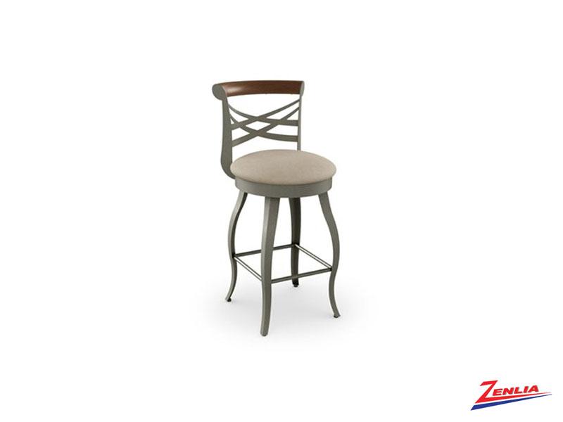 style-41-512-swivel-stool-image