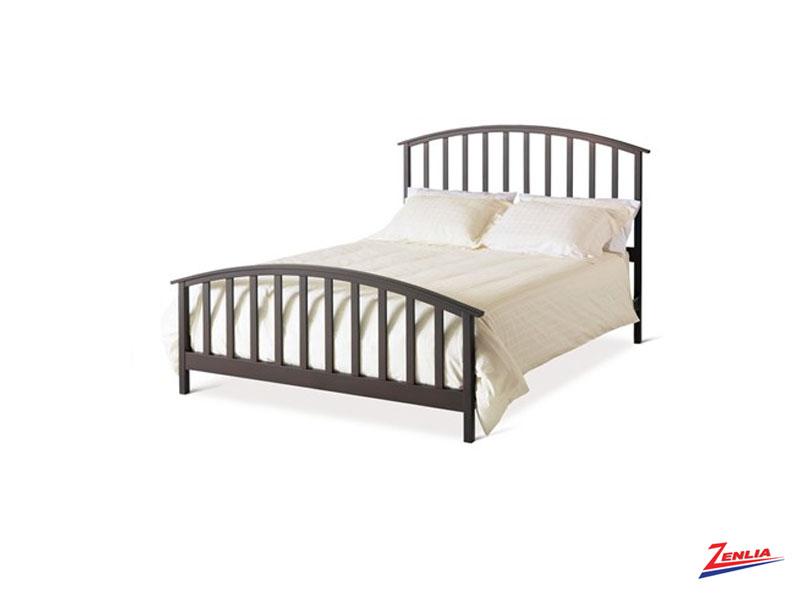 France Bed