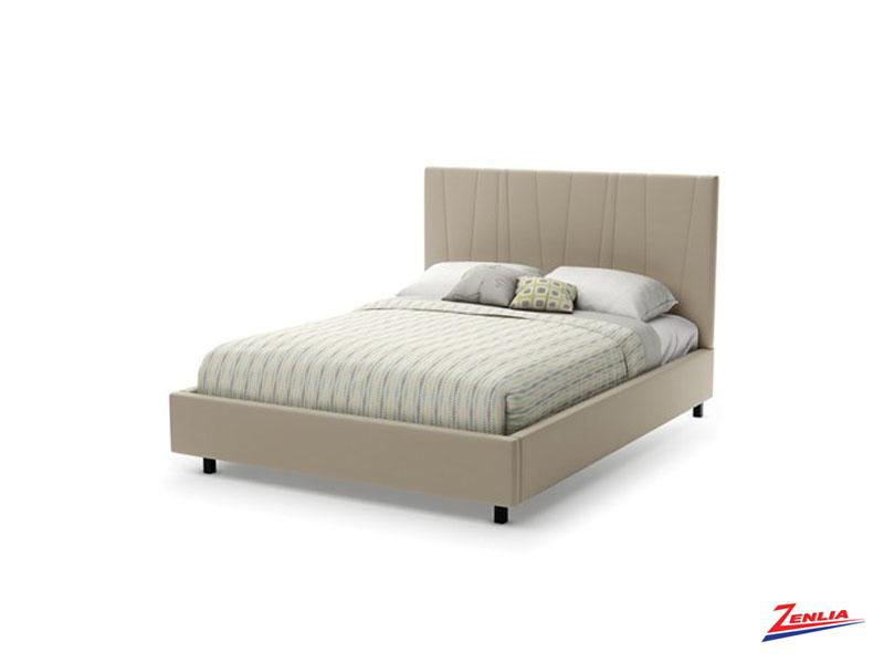 Nama Bed