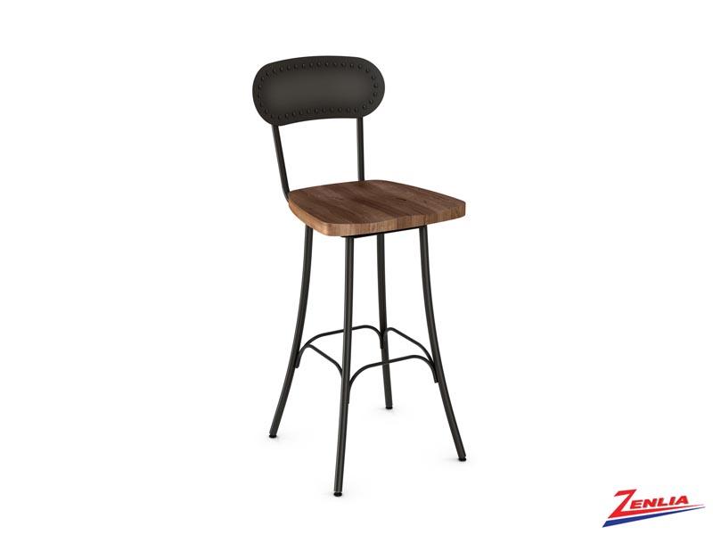 style-41-568-metal-wood-swivel-stool-image