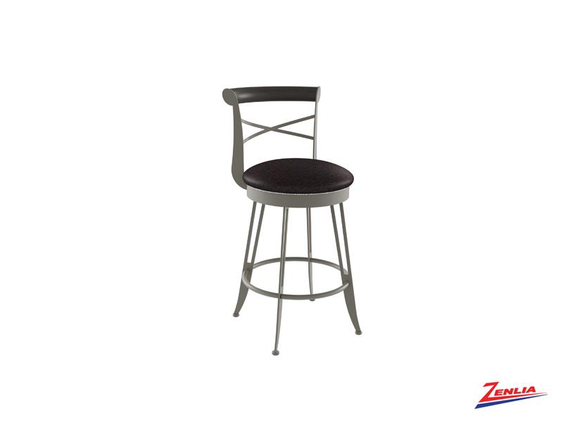 style-41-402s-swivel-stool-image