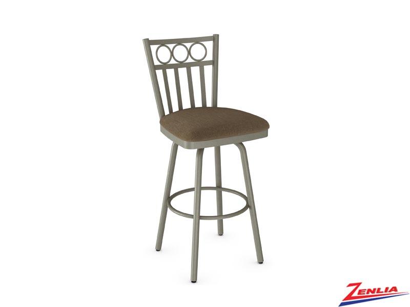 style-41-517-swivel-stool-image