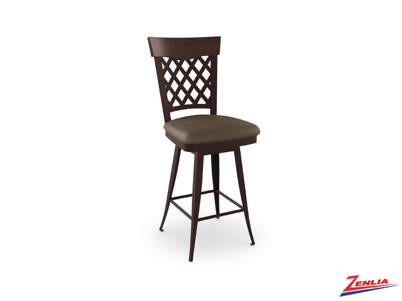 style-41-515-swivel-stool-image