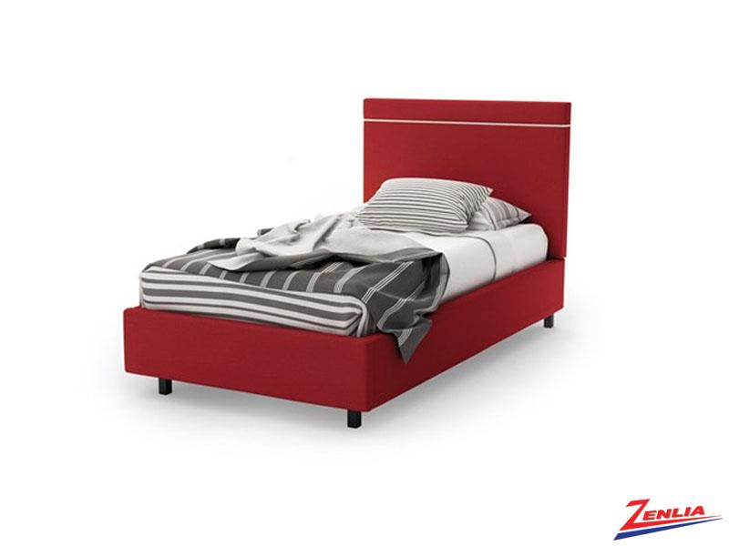 Bree Bed (c)