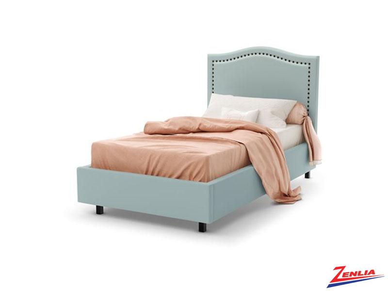 Eleg Bed (twin)