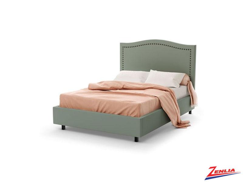 Eleg Bed (full)