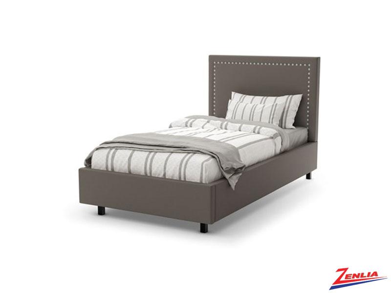 Gran Bed (twin)