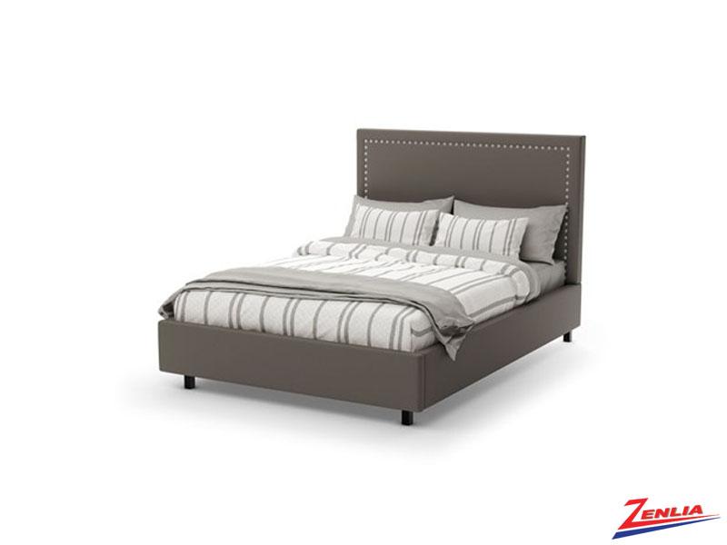Gran Bed (full)
