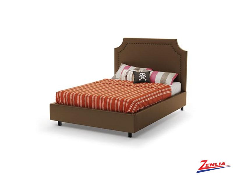 Milt Bed (full)