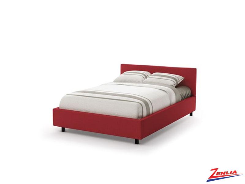 Mur Bed (full)
