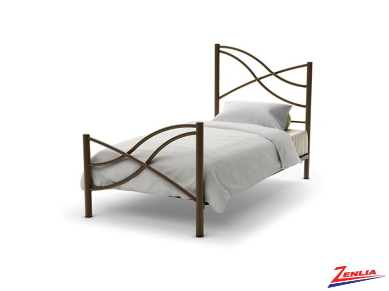 Nin Bed (twin)