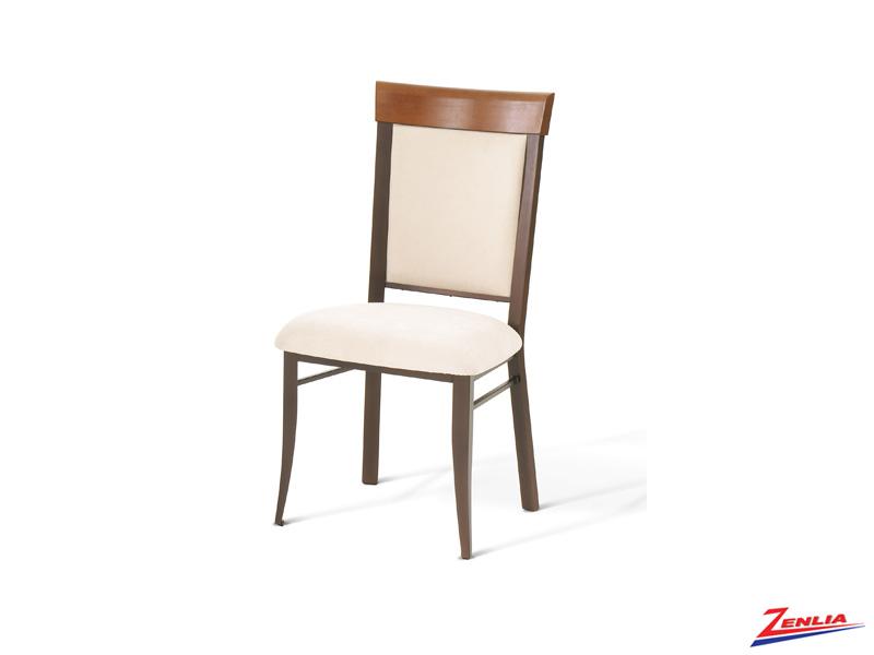 Ele Chair