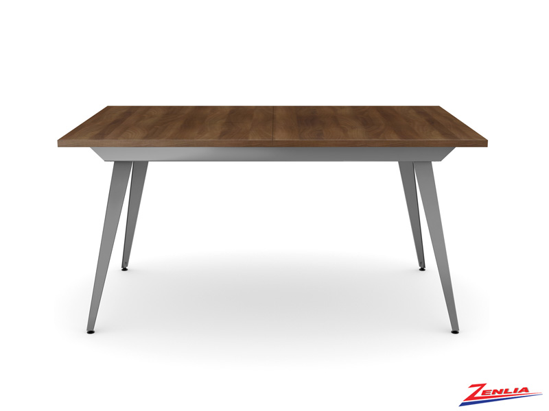 Affin Wood Table
