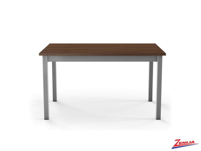 Alle Wood Table
