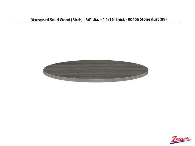 90406 Stone Dust 89