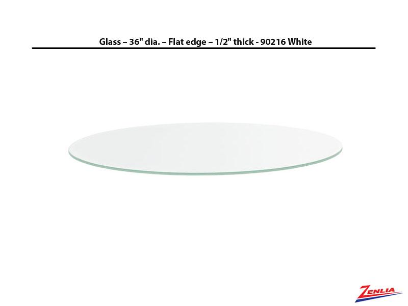 90216 White