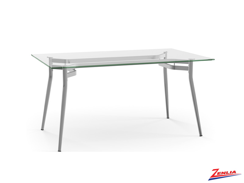 aly-rectangular-glass-table-image