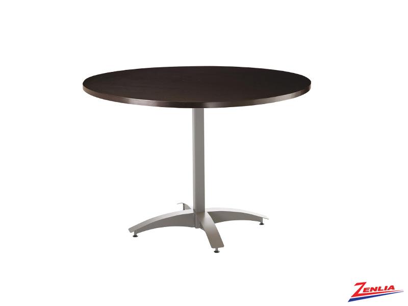 Bill Wood Table