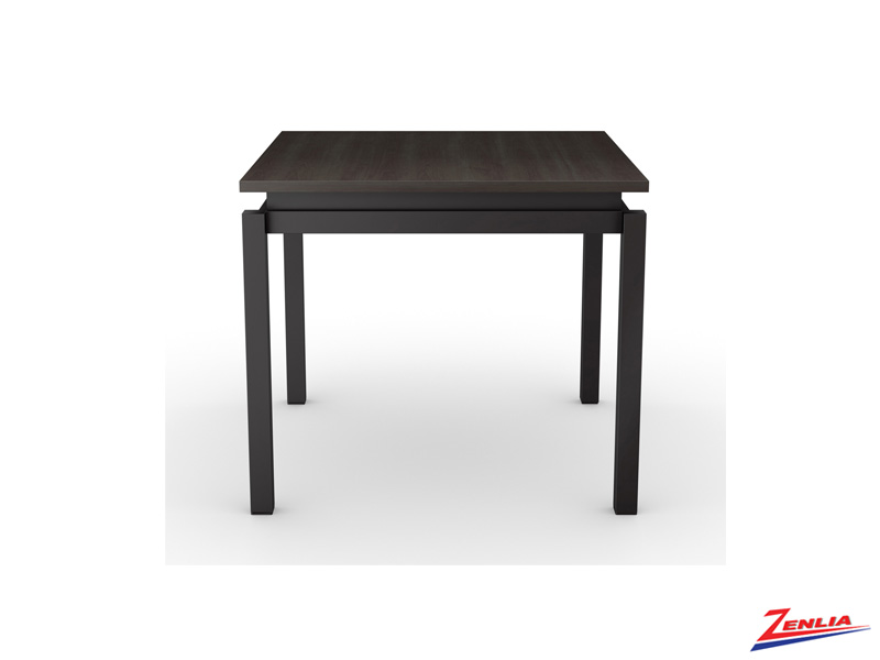 camer-wood-table-image