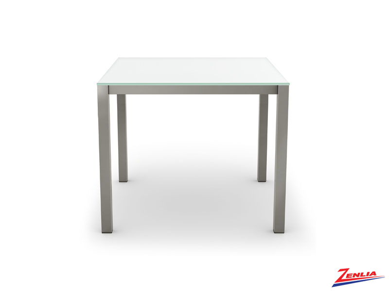 carb-glass-table-image