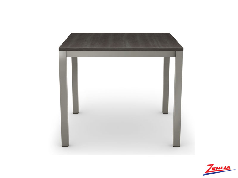carb-wood-table-image