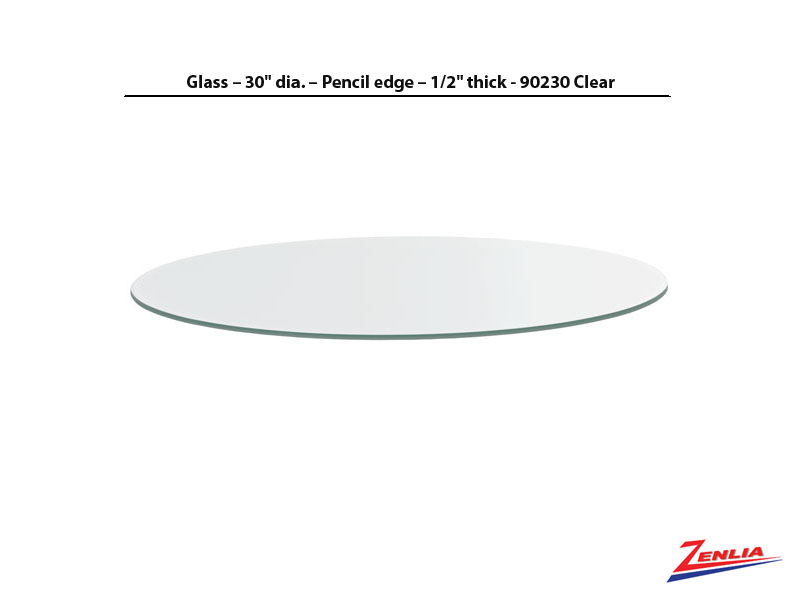 Options For Custom Kitchen Tables Custom Kitchen Tables