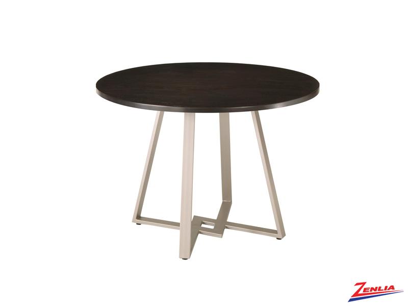 Dir Glass Table