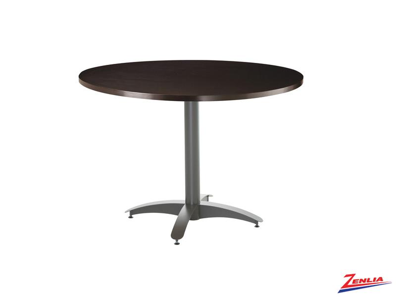 Judy Wood Table