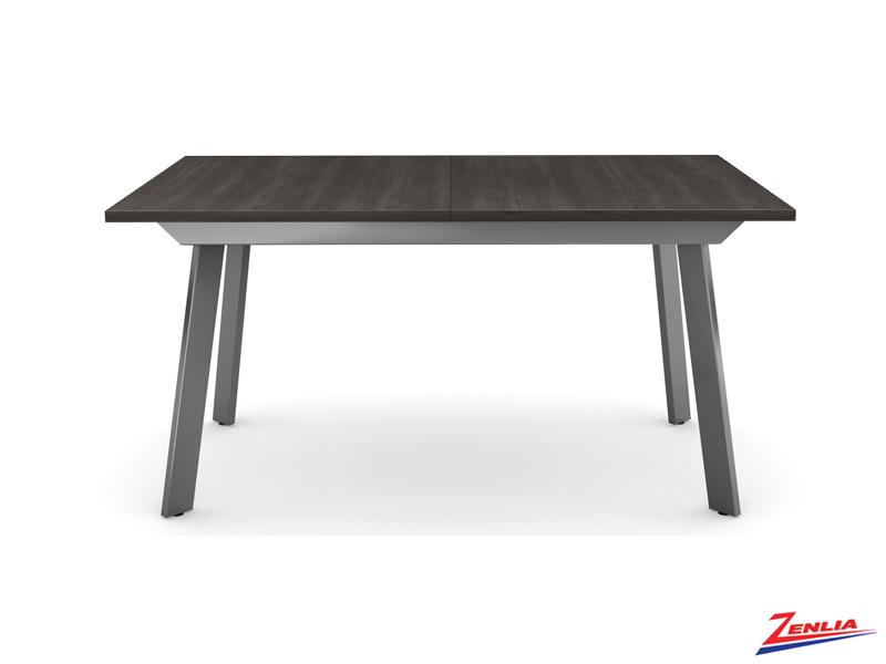 Nexus Wood Table