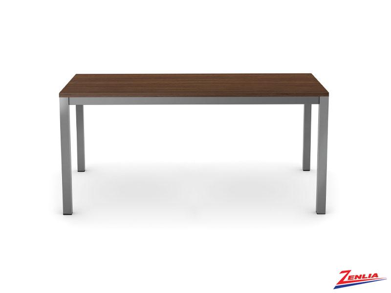 Ricar Wood Table
