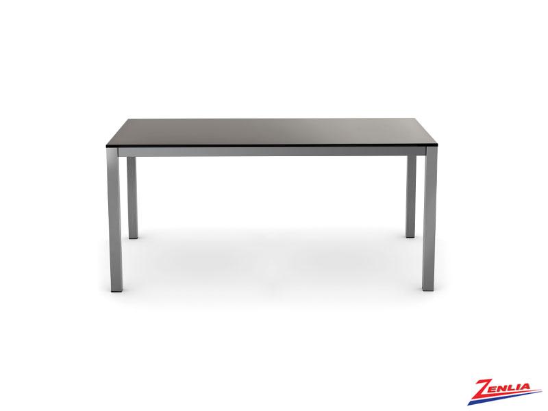 Ricar Glass Table