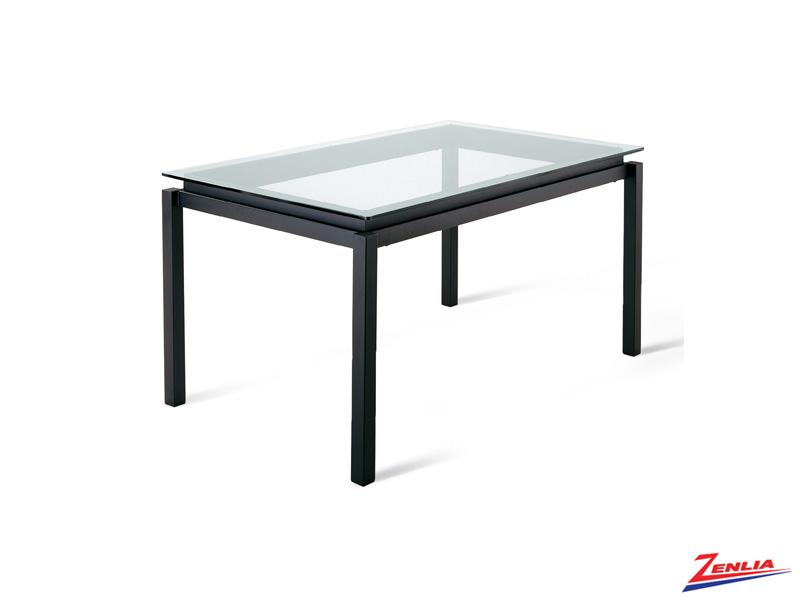 Robert Glass Table