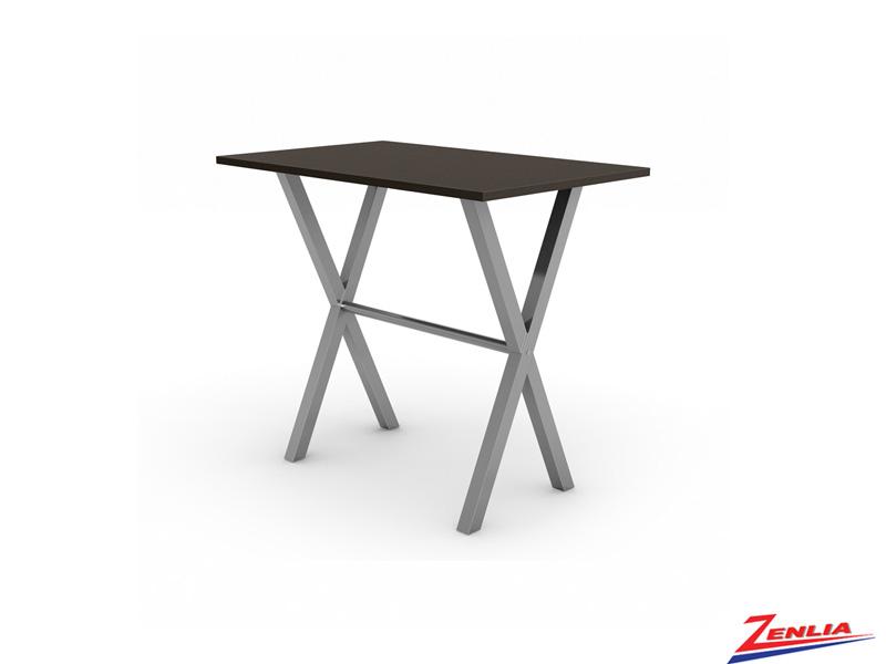 ale-wood-pub-table-image