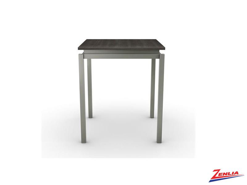 camer-wood-pub-table-image